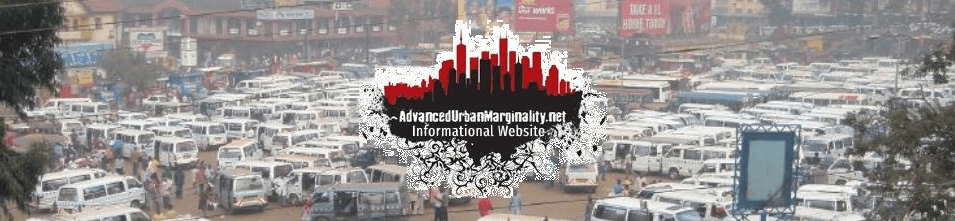 www.advancedurbanmarginality.net