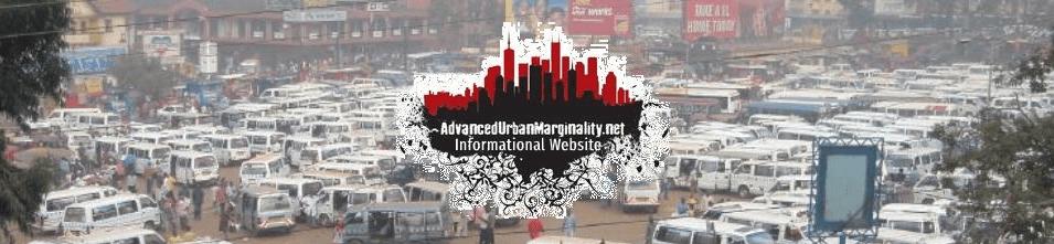 www.advancedurbanmarginality.net